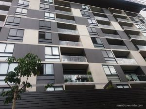 apartamentos 37 dent flats san pedro