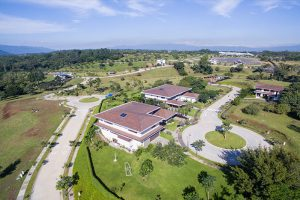 Hacienda Espinal Apartamentos