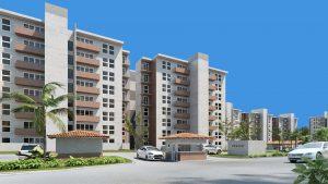 apartamentos concasa 9-10 san rafael alajuela