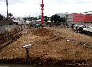 construcción de foro 2-25 curridabat octubre 2017