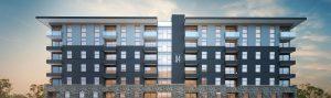torre nueve 84 curridabat apartamentos