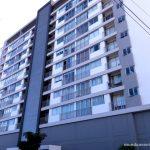 nunciatura flats rohrmoser civitar apartamentos