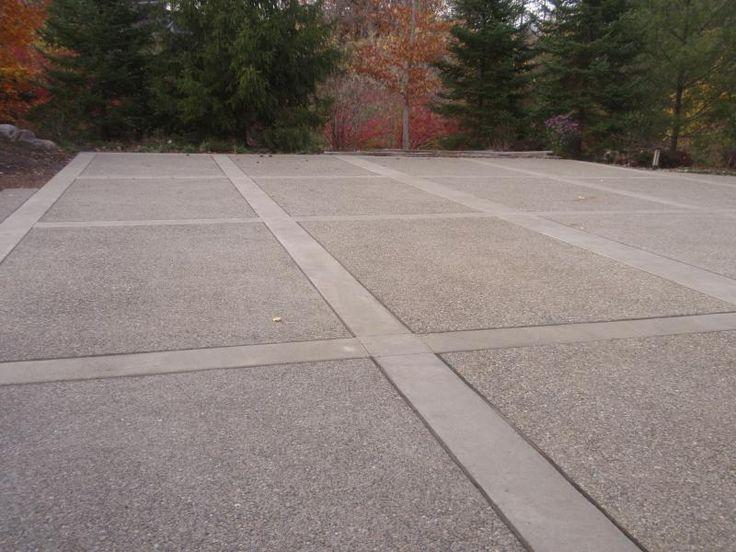 Cu l es el mejor material para los pisos de un apartamento for Cemento pulido costo