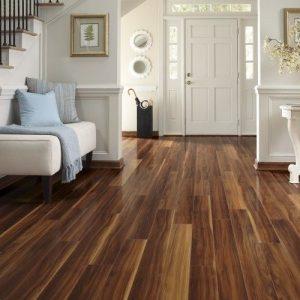 el mejor piso para apartamento madera laminada