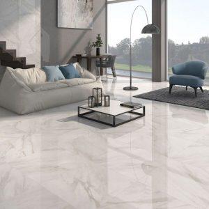 el mejor piso para apartamento marmol granito