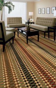 el mejor piso para apartamento alfombra