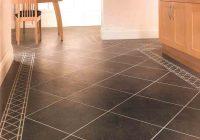 el mejor piso para apartamento cerámica