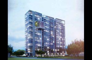 torres apartamentos qbo skyhomes rohrmoser