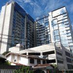 torre qbo skyhomes rohrmoser apartamentos
