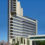sabana business center costa rica