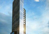 edificio 50 pisos centro de san josé