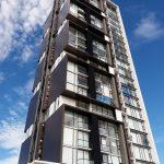 torre rohrmoser apartamentos