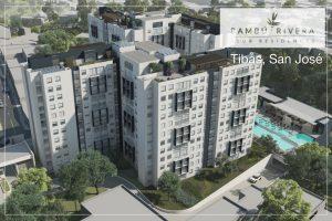 torres apartamentos bambu rivera tibas