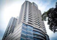 torres apartamentos paseo colon