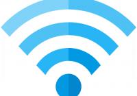 el mejor router para apartamentos