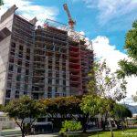 hyde park nunciatura apartamentos costa rica