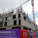 urbn escalante apartamentos costa rica