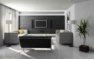 condominios preventa costa rica