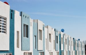 apartamentos en preventa costa rica