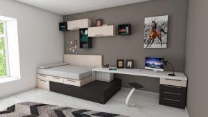 apartamentos baratos en preventa