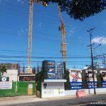 Torres Los Yoses San Pedro