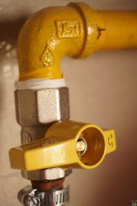como funciona una planta de tratamiento de agua